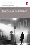William K Kay, & Robin Parry - Exorcism And Deliverance