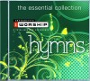 iWorship - Hymns: The Essential Collection