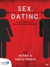 Michael and Hayley DiMarco - Sex - Dating DVD Kit