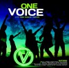 Various - One Voice: Every Tribe, Tongue & Nation