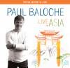 Paul Baloche - Live In Asia