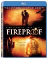 Sherwood Pictures - Fireproof