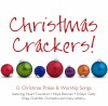 Various - Christmas Crackers