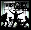 Delirious - History Makers - Greatest Hits