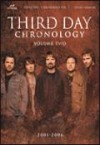 Third Day - Third Day Chronology, Volume 2