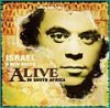 Israel And New Breed - Alive In South Africa Songbook