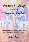 Brenda Taylor - Heaven's Song