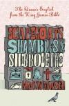 Martin Manser  - Scapegoats, Shambles And Shibboleths