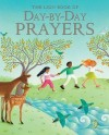 Mary Joslin - The Lion Book Of Day-By-Day Prayers