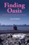Clare Nonhebel - Finding Oasis