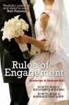 Katherine & Richard Hill - Rules Of Engagement