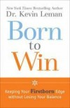 Kevin Leman - Born To Win