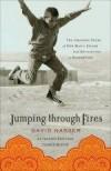 David Nasser - Jumping Through Fires
