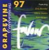 Grapevine - Grapevine '97: Favour