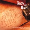 The International Staff Songsters Of The Salvation Army - Know My Heart
