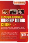 Musicacademy - Musicademy Beginners Guitar Box Set