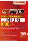Musicacademy - Musicademy Beginners Guitar Box Set