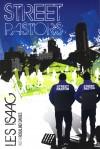 Les Isaac - Street Pastors