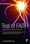 Test Of Faith: The Documentary