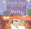 Stephen Elkins - Jesus & Friends