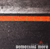 Bethel City Church - Something More