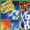 Family Worship - Family Worship 3: Fire & Rain