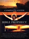 Stephen Miller - The Complete Guide To Bible Prophecy
