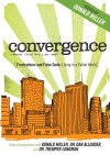 Convergence - Frustration And False Gods