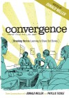 Convergence - Breaking The Ice