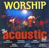 Various - Worship Together: The Acoustic Set