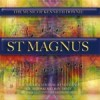 International Staff Band Of The Salvation Army - St Magnus - The Music Of Kenneth Downie