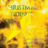 International Staff Band Of The Salvation Army - Christmas Tidings