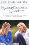 Fuller  Plum - Mother Daughter Duet Pb