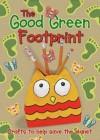 Christina Goodings - Good Green Footprint