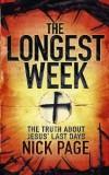 Nick Page  - The Longest Week