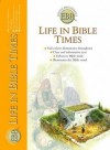 Tim Dowley - Life In Bible Times