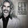 Guy Penrod - Breathe Deep