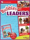 Light: Bubbles For Leaders April-June 2010