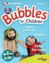 Light - Light: Bubbles For Children April-June 2010
