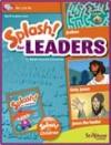 Light: Splash! For Leaders April-June 2010