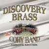 Cory Band - Discovery Brass