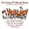 The Fairey Band - Virtuosi!