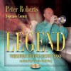 Peter Roberts - Legend