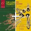 Various - The London Trumpet Sound Vols 1&2