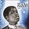 Rodo - Dare To Differ