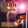 Reading Central Band Of The Salvation Army - Faith Reborn