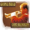 Carl Saunders with Household Troops Band - Going Solo
