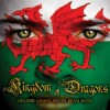 Greater Gwent Youth Brass Band - Kingdom Of Dragons