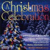 Oberaargauer Brass Band and Classic Festival Choir - A Christmas Celebration
