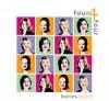 Bones Apart - four4four
